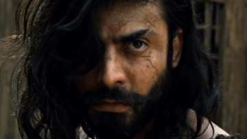 Geo Has Confirmed the Legends of Maula Jutt is getting Release on this Eid-ul-Fitr