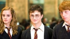 Harry Potter replica film made by Potterheads in Pakistan